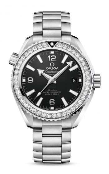 Omega Seamaster Watch 215.15.40.20.01.001 product image