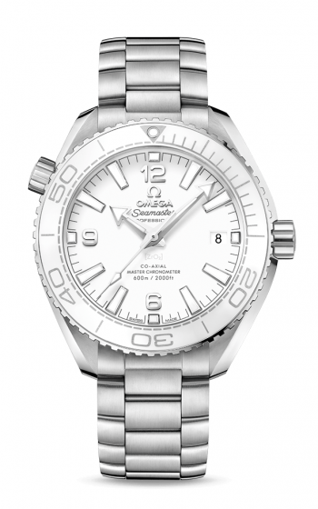 Omega Seamaster Watch 215.30.40.20.04.001 product image