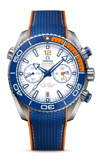 Omega Seamaster Watch 215.32.46.51.04.001 product image