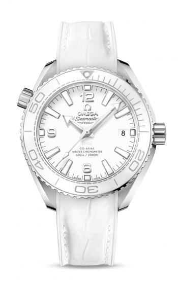 Omega Seamaster Watch 215.33.40.20.04.001 product image