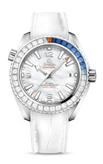Omega Seamaster Watch 215.58.40.20.05.001 product image