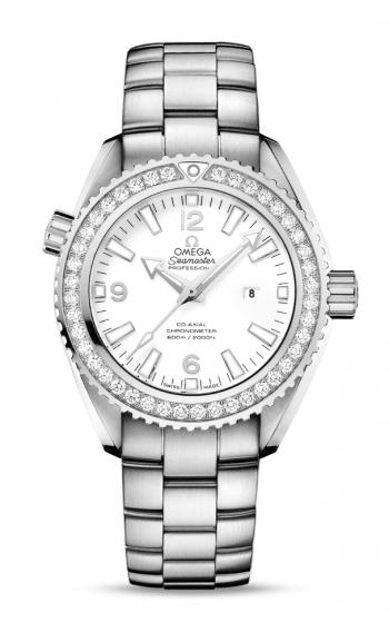 Omega Seamaster Watch 232.15.38.20.04.001 product image