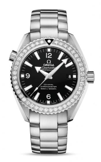 Omega Seamaster Watch 232.15.42.21.01.001 product image
