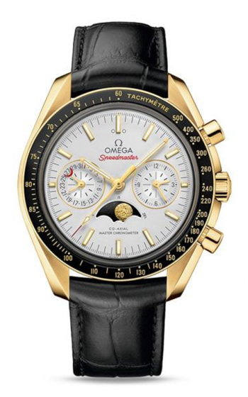 Omega Speedmaster Watch 304.63.44.52.02.001 product image