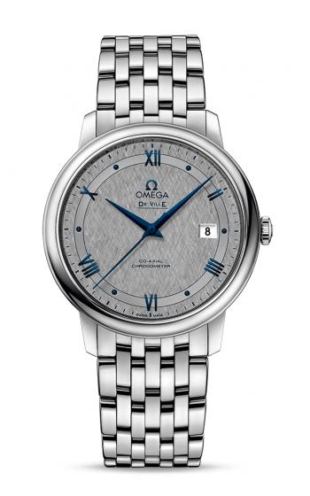 Omega De Ville Watch 424.10.40.20.06.002 product image