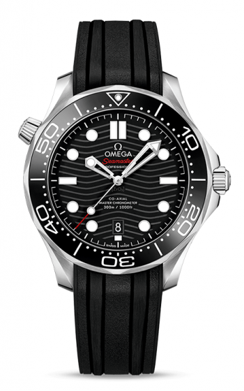 Omega Seamaster Watch 210.32.42.20.01.001 product image