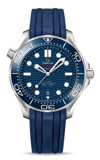 Omega Seamaster Watch 210.32.42.20.03.001 product image
