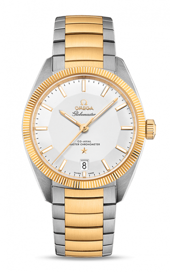 Omega Constellation Watch 130.20.39.21.02.001 product image