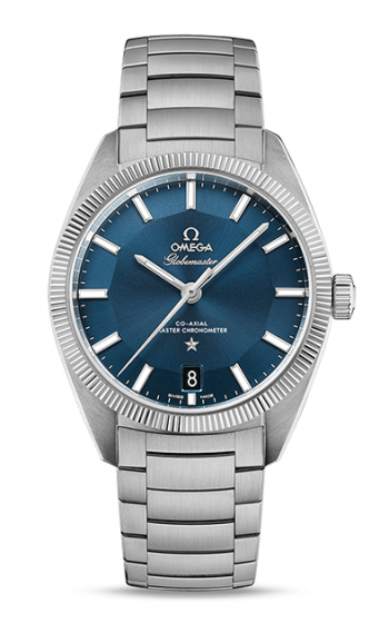 Omega Constellation Watch 130.30.39.21.03.001 product image