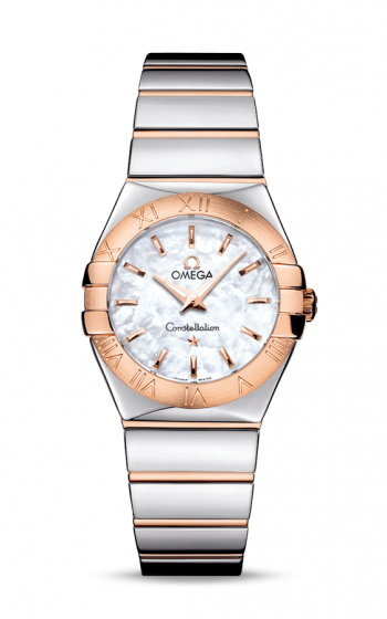 Omega Constellation	 Watch 123.20.27.60.05.003 product image