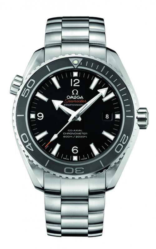 Omega Seamaster Watch 232.30.46.21.01.001 product image