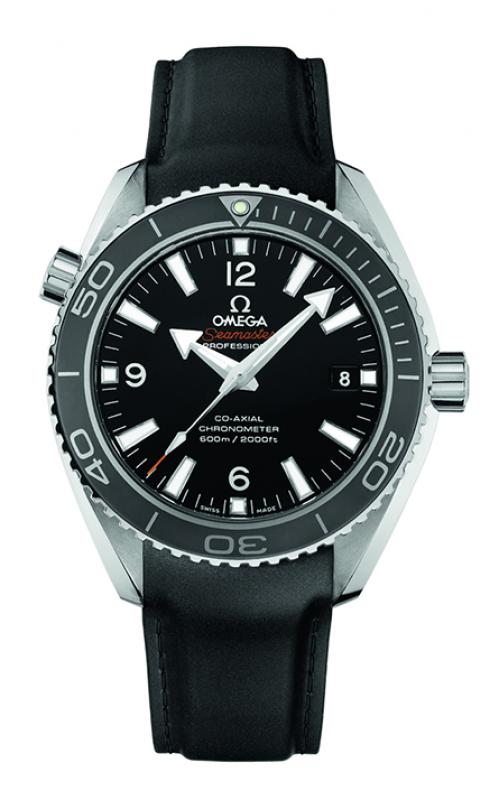 Omega Seamaster Watch 232.32.42.21.01.003 product image