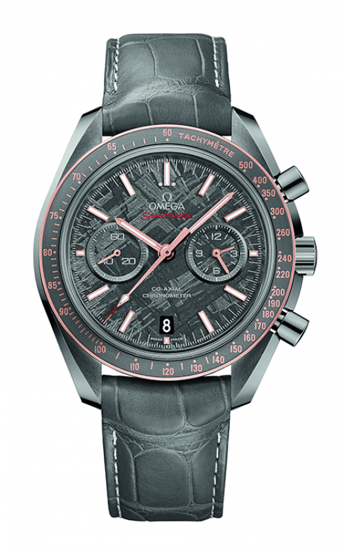 Omega Speedmaster Watch 311.63.44.51.99.001 product image