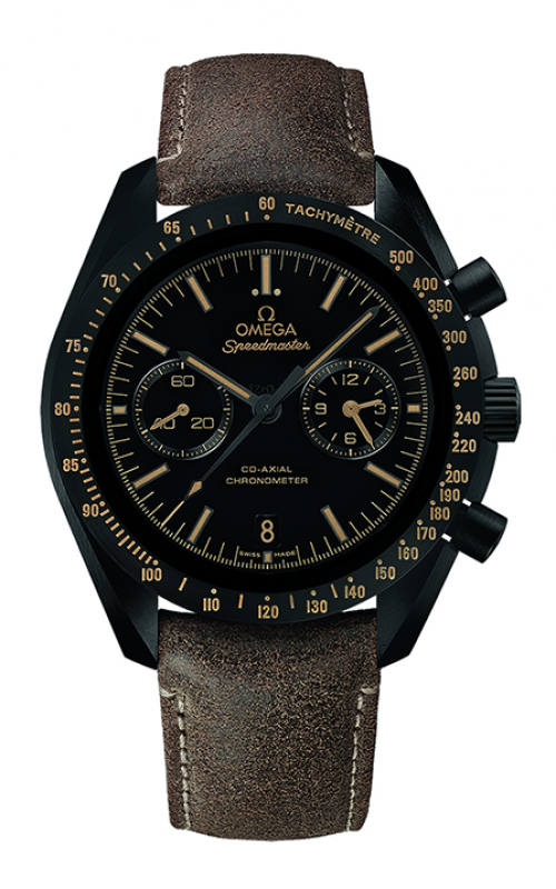 Omega Speedmaster Watch 311.92.44.51.01.006 product image
