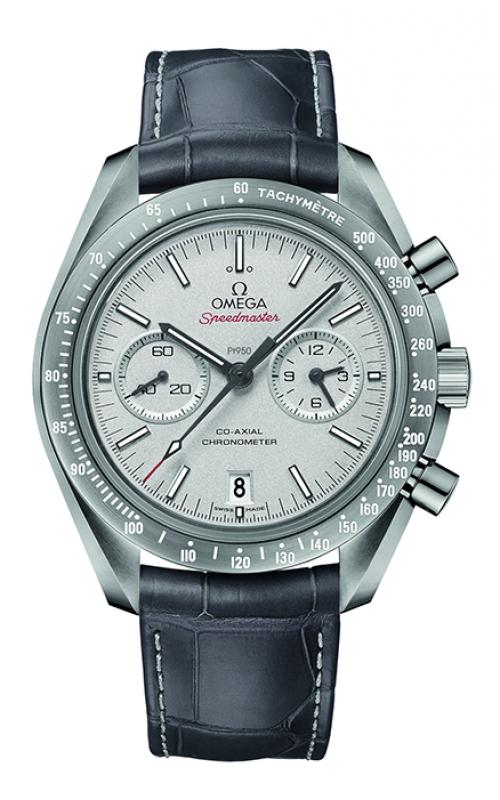 Omega Speedmaster Watch 311.93.44.51.99.002 product image
