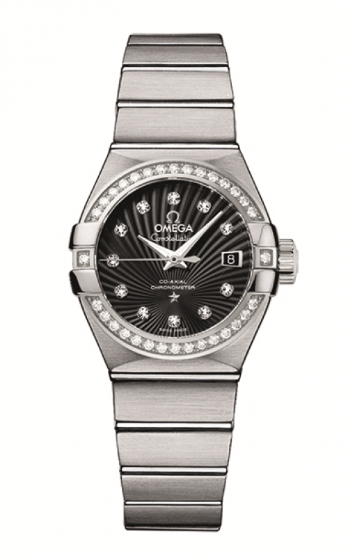 Omega Constellation	 Watch 123.15.27.20.51.001 product image