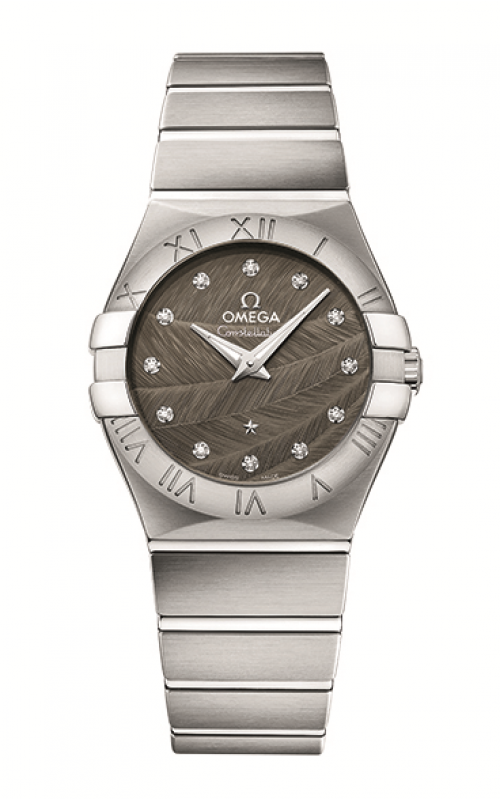 Omega Constellation	 Watch 123.10.27.60.56.001 product image