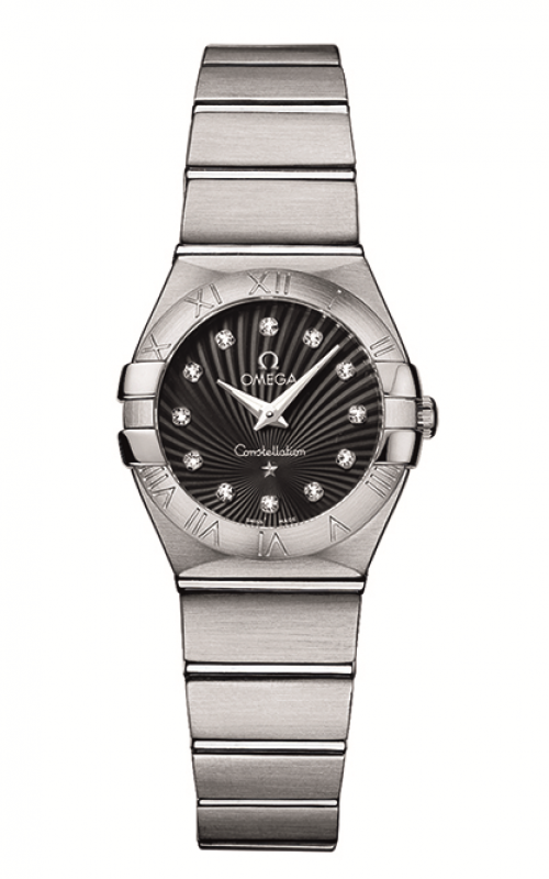 Omega Constellation	 Watch 123.10.24.60.51.001 product image