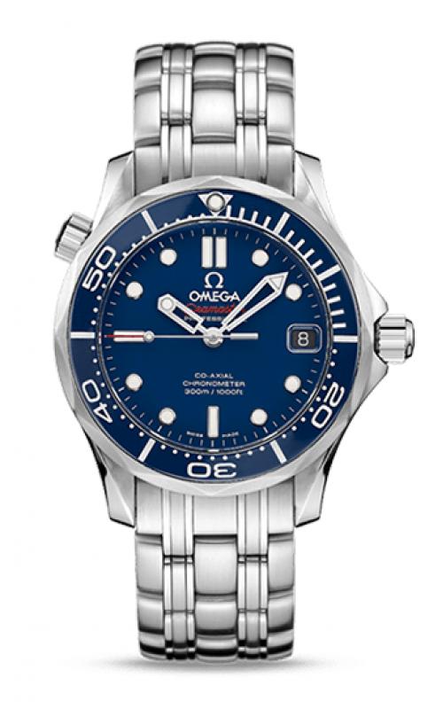 Omega Seamaster Watch 212.30.36.20.03.001 product image