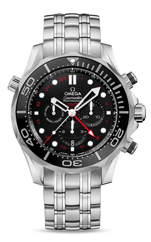 Omega Seamaster Watch 212.30.44.52.01.001 product image