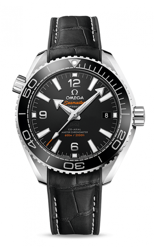 Omega Seamaster Watch 215.33.40.20.01.001 product image