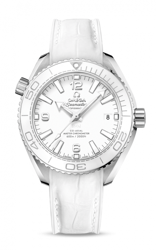 Omega Seamaster Watch 215.33.40.20.04.001 product image