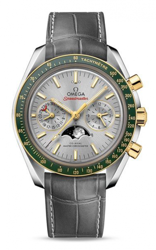 Omega Speedmaster Watch 304.23.44.52.06.001 product image