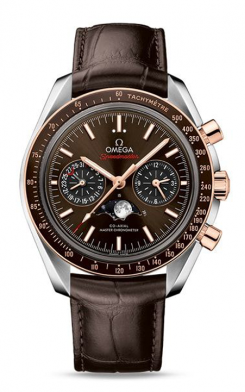 Omega Speedmaster Watch 304.23.44.52.13.001 product image