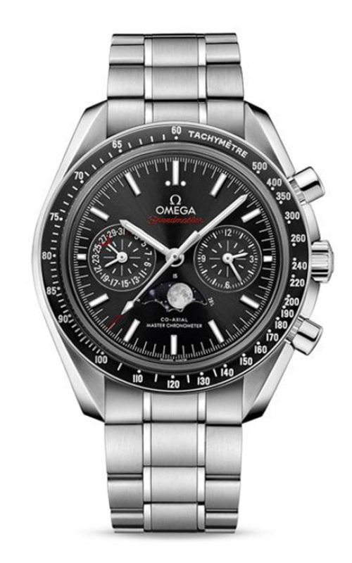Omega Speedmaster Watch 304.30.44.52.01.001 product image