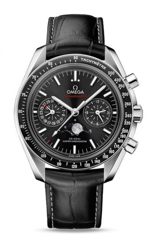 Omega Speedmaster Watch 304.33.44.52.01.001 product image
