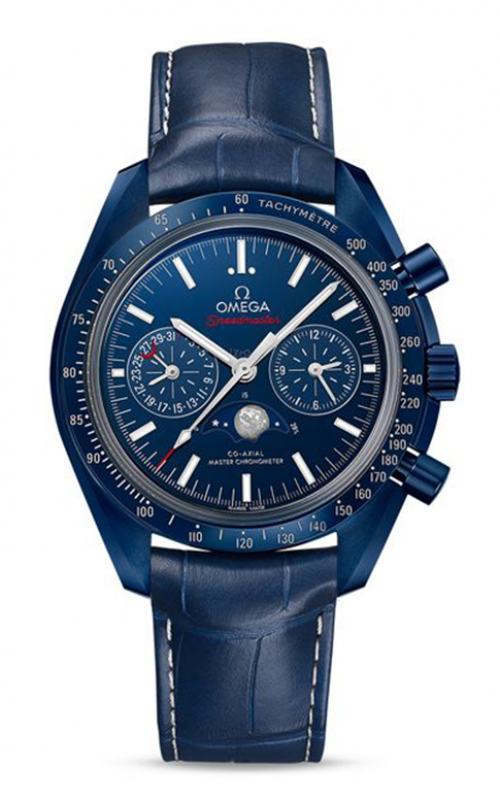 Omega Speedmaster Watch 304.93.44.52.03.001 product image