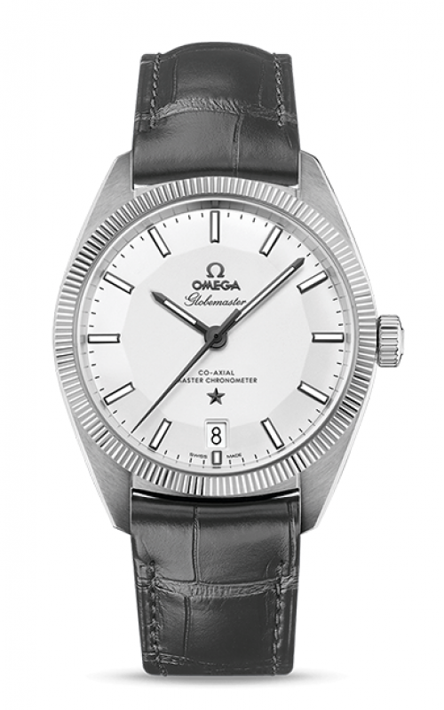 Omega Constellation Watch 130.33.39.21.02.001 product image