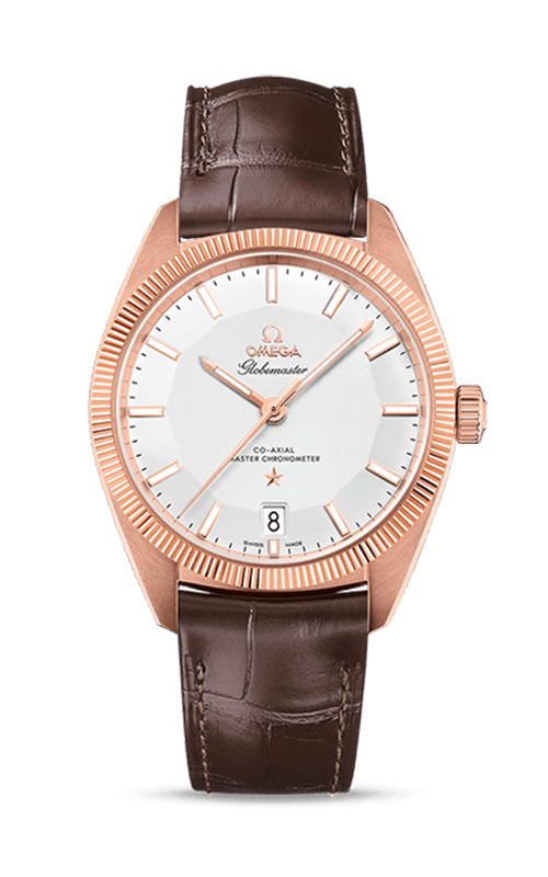 Omega Constellation Watch 130.53.39.21.02.001 product image