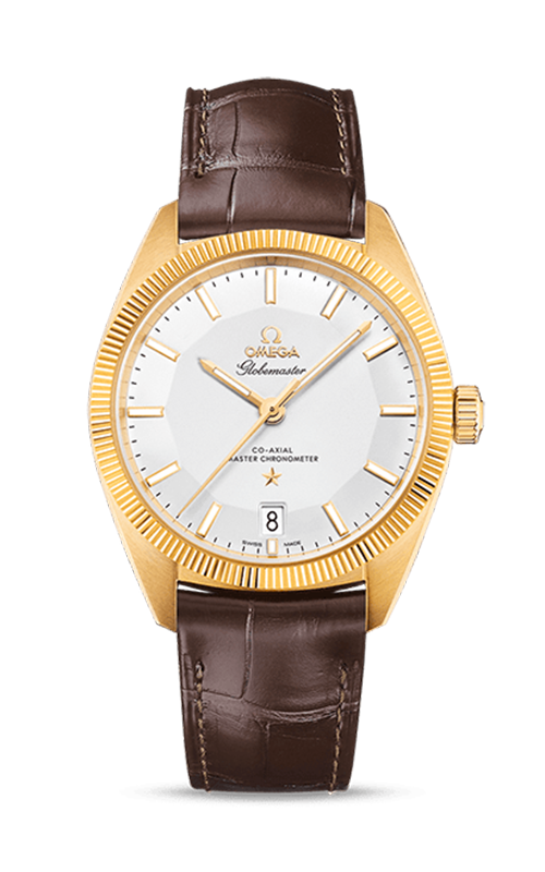 Omega Constellation Watch 130.53.39.21.02.002 product image