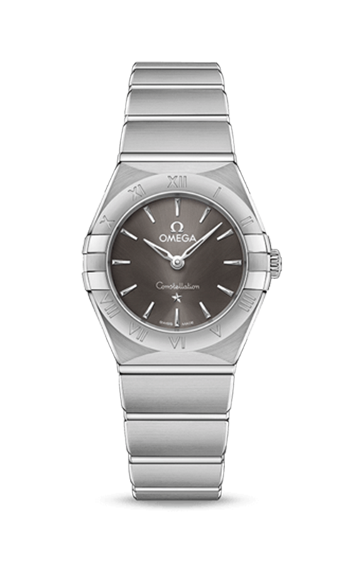 Omega Constellation Watch 131.10.25.60.06.001 product image