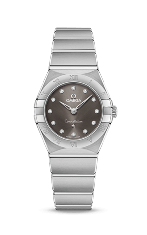 Omega Constellation	 Watch 131.10.25.60.56.001 product image