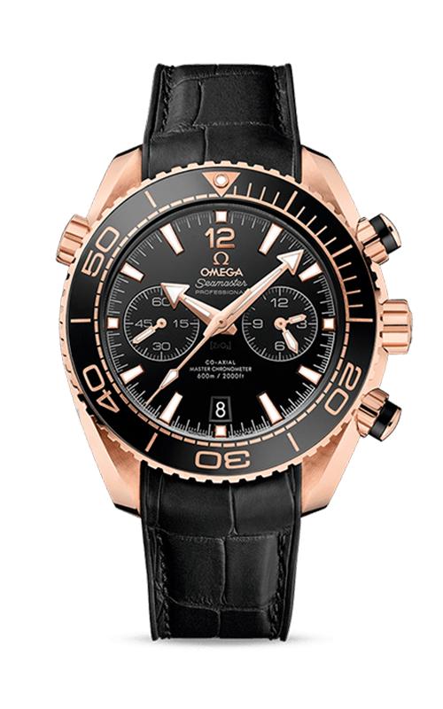 Omega Seamaster Watch 215.63.46.51.01.001 product image
