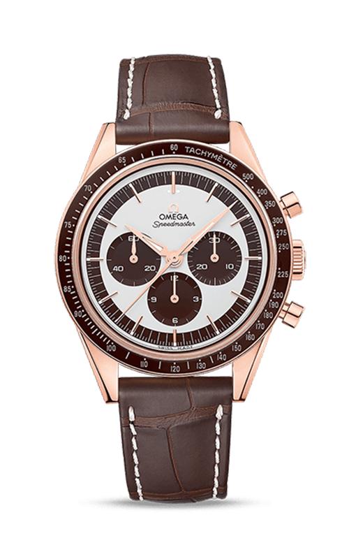 Omega Speedmaster Watch 311.63.40.30.02.001 product image