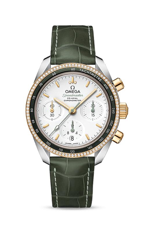 Omega Speedmaster Watch 324.28.38.50.02.001 product image