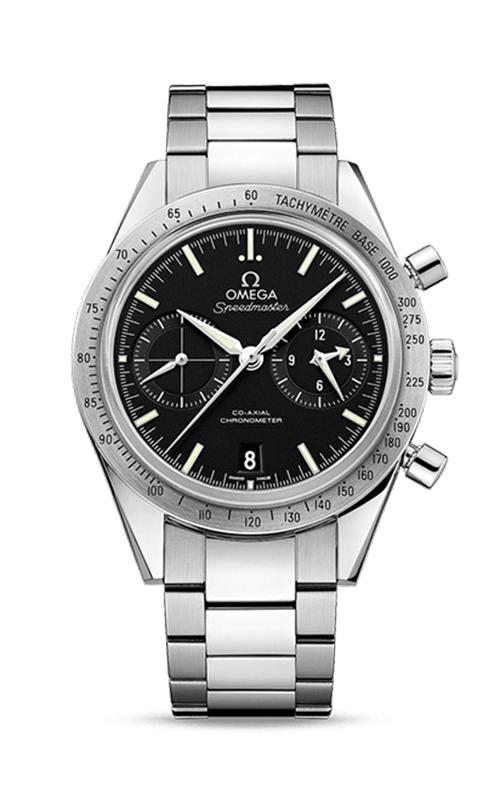 Omega Speedmaster Watch 331.10.42.51.01.001 product image