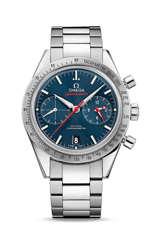Omega Speedmaster Watch 331.10.42.51.03.001 product image