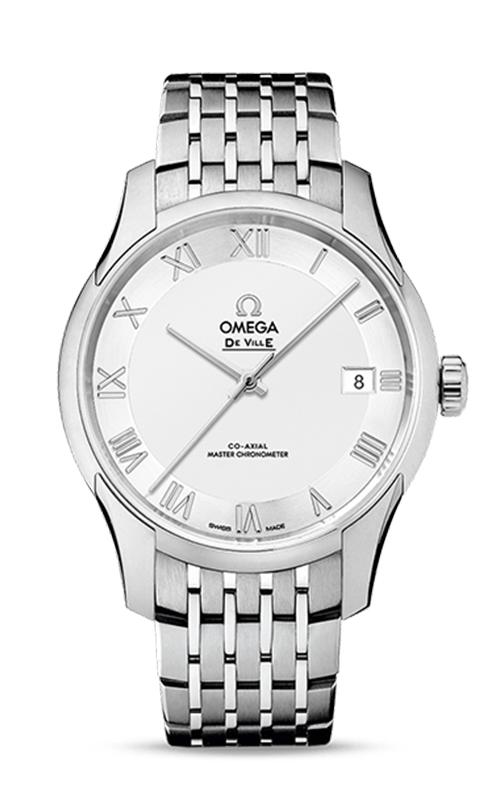 Omega De Ville Watch 433.10.41.21.02.001 product image