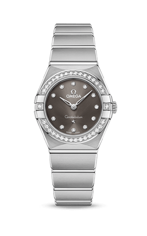 Omega Constellation Watch 131.15.28.60.52.001 product image