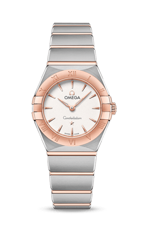 Omega Constellation Watch 131.20.25.60.02.001 product image