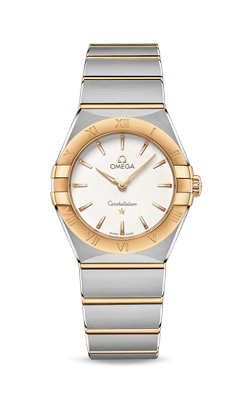 Omega Constellation Watch 131.20.28.60.02.002 product image