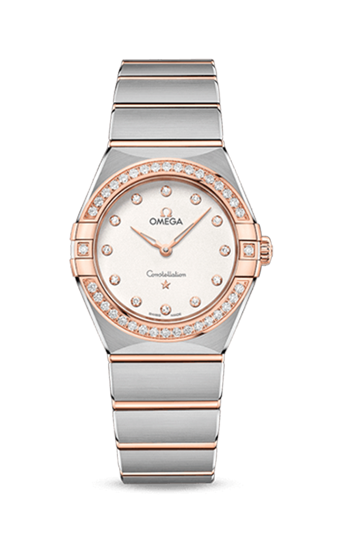 Omega Constellation	 Watch 131.25.28.60.52.001 product image