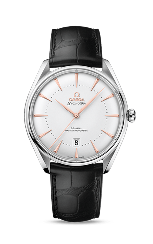 Omega Specialities Watch 511.13.40.20.02.001 product image