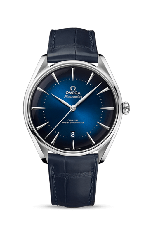 Omega Specialities Watch 511.13.40.20.03.001 product image