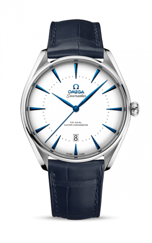 Omega Specialities Watch 511.13.40.20.04.002 product image