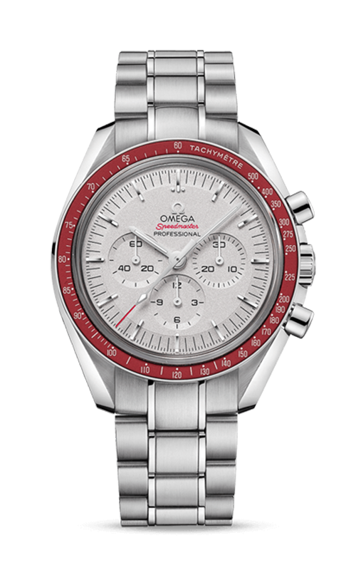 Omega Specialities Watch 522.30.42.30.06.001 product image